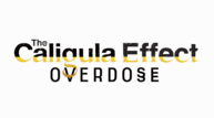 Caligulaoverdose logo