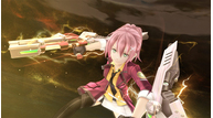 Trails of cold steel iv jul052018 01