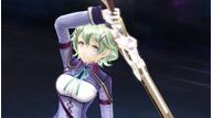 Trails of cold steel iv jul052018 07