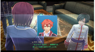 Trails of cold steel iv jul052018 13