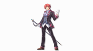 Trails of cold steel iv lecter