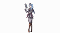 Trails of cold steel iv claire