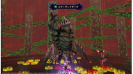 Death end re quest jul082018 05