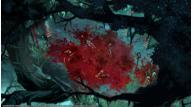 Death end re quest jul082018 16