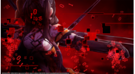 Death end re quest jul082018 17