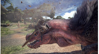 Mhw pc steamscreen %281%29
