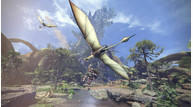 Mhw pc steamscreen %288%29