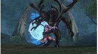 Varnir of the dragon star jul092018 05