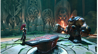 Darksiders iii jul112018 01