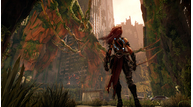 Darksiders iii jul112018 02