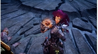 Darksiders iii jul112018 06