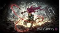 Darksiders iii keyart