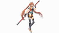 Trails of cold steel iv estelle