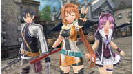 Trails of cold steel iv jul122018 01