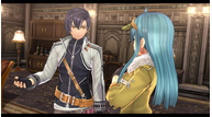 Trails of cold steel iv jul122018 06