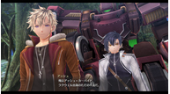 Trails of cold steel iv jul122018 07