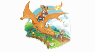 Switch pokemonletsgo jul122018 a01