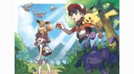 Switch pokemonletsgo jul122018 a02