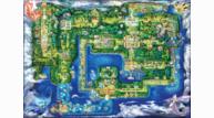 Switch pokemonletsgo map