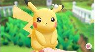 Switch pokemonletsgo jul122018 01