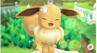 Switch pokemonletsgo jul122018 02