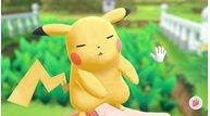 Switch pokemonletsgo jul122018 03