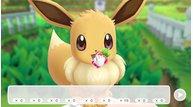 Switch pokemonletsgo jul122018 04