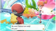 Switch pokemonletsgo jul122018 06