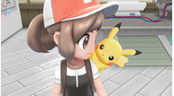 Switch pokemonletsgo jul122018 07