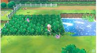 Switch pokemonletsgo jul122018 08