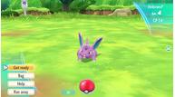 Switch pokemonletsgo jul122018 09