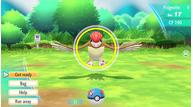 Switch pokemonletsgo jul122018 10