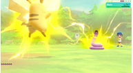 Switch pokemonletsgo jul122018 12