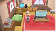Switch pokemonletsgo jul122018 13