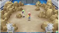 Switch pokemonletsgo jul122018 14
