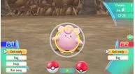 Switch pokemonletsgo jul122018 15