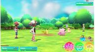 Switch pokemonletsgo jul122018 16