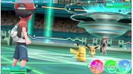 Switch pokemonletsgo jul122018 17