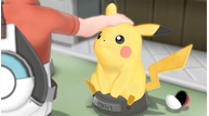 Switch pokemonletsgo jul122018 18
