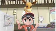 Switch pokemonletsgo jul122018 19
