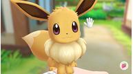 Switch pokemonletsgo jul122018 20