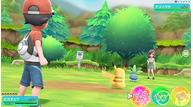 Switch pokemonletsgo jul122018 21