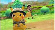 Switch pokemonletsgo jul122018 22
