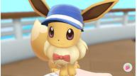 Switch pokemonletsgo jul122018 23