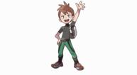 Switch pokemonletsgo rival