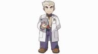 Switch pokemonletsgo oak