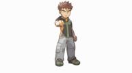 Switch pokemonletsgo brock