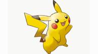 Switch pokemonletsgo pikachu