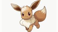 Switch pokemonletsgo eevee