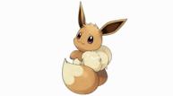 Switch pokemonletsgo eevee female